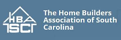 member of the home builders association of south carolina