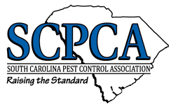 South Carolina Pest Control Association