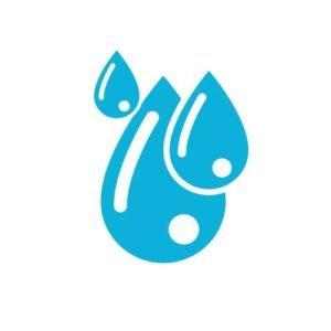 moisture-icon