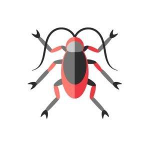 pest-icon